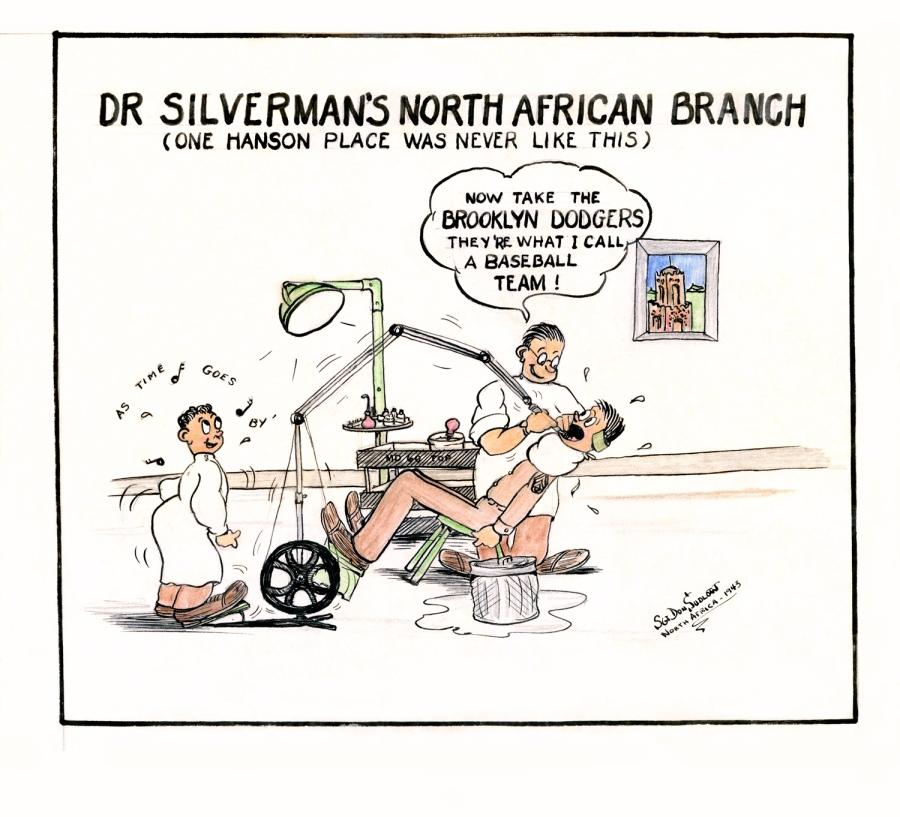 Dr-Silverman's-North-African-Branch-Hi-Res-Restoration-Final-Brightening-Web