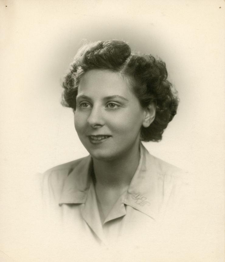 Lucille-c-Dec-1944