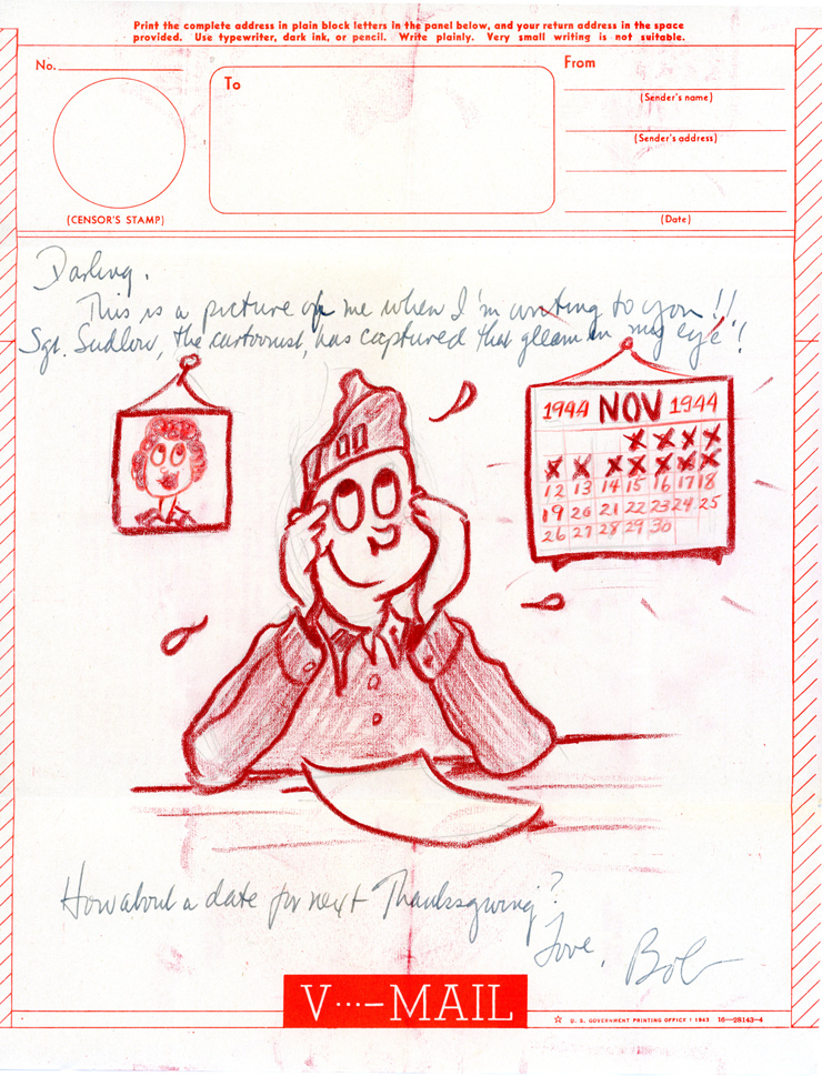 Sudlow-V-Mail-T-Giving-1944-StrWeb